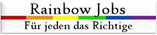 Rainbow Jobs